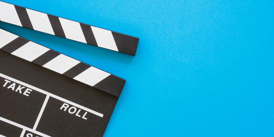 filmes-que-todo-empreendedor-deve-assistir