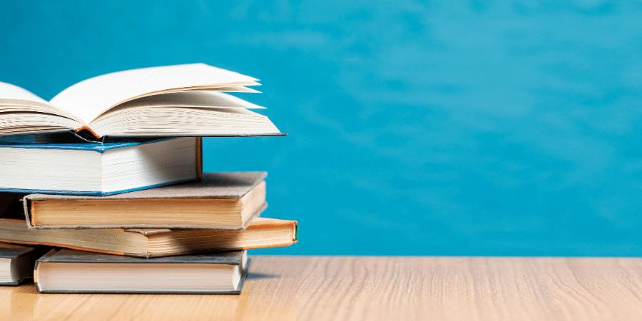 livros-que-todo-empreendedor-deve-ler