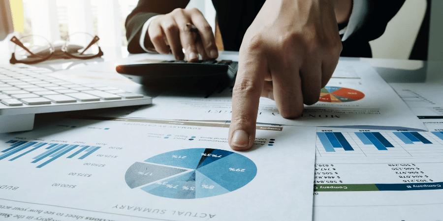 valuation-de-empresas