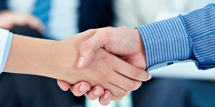 vender-bem-uma-empresa