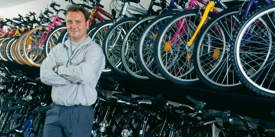 mercado-de-bicicletas
